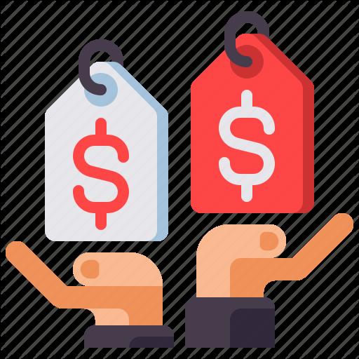 يمكنك مقارنة عروض الأسعار المقدمة حسب القيمة ، ومدة التنفيذ ، والاطلاع على صفحات المقاولين الشخصية وتقييمهم.
