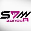 شركة سام زونيا للصيانة العامة